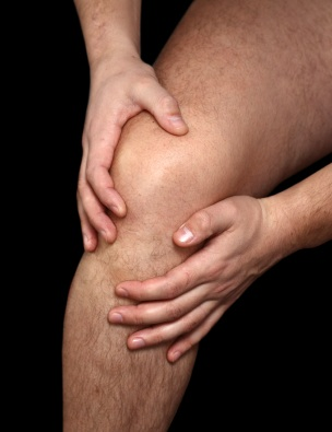 homeopathic-remedies-for-knee-pain.jpg